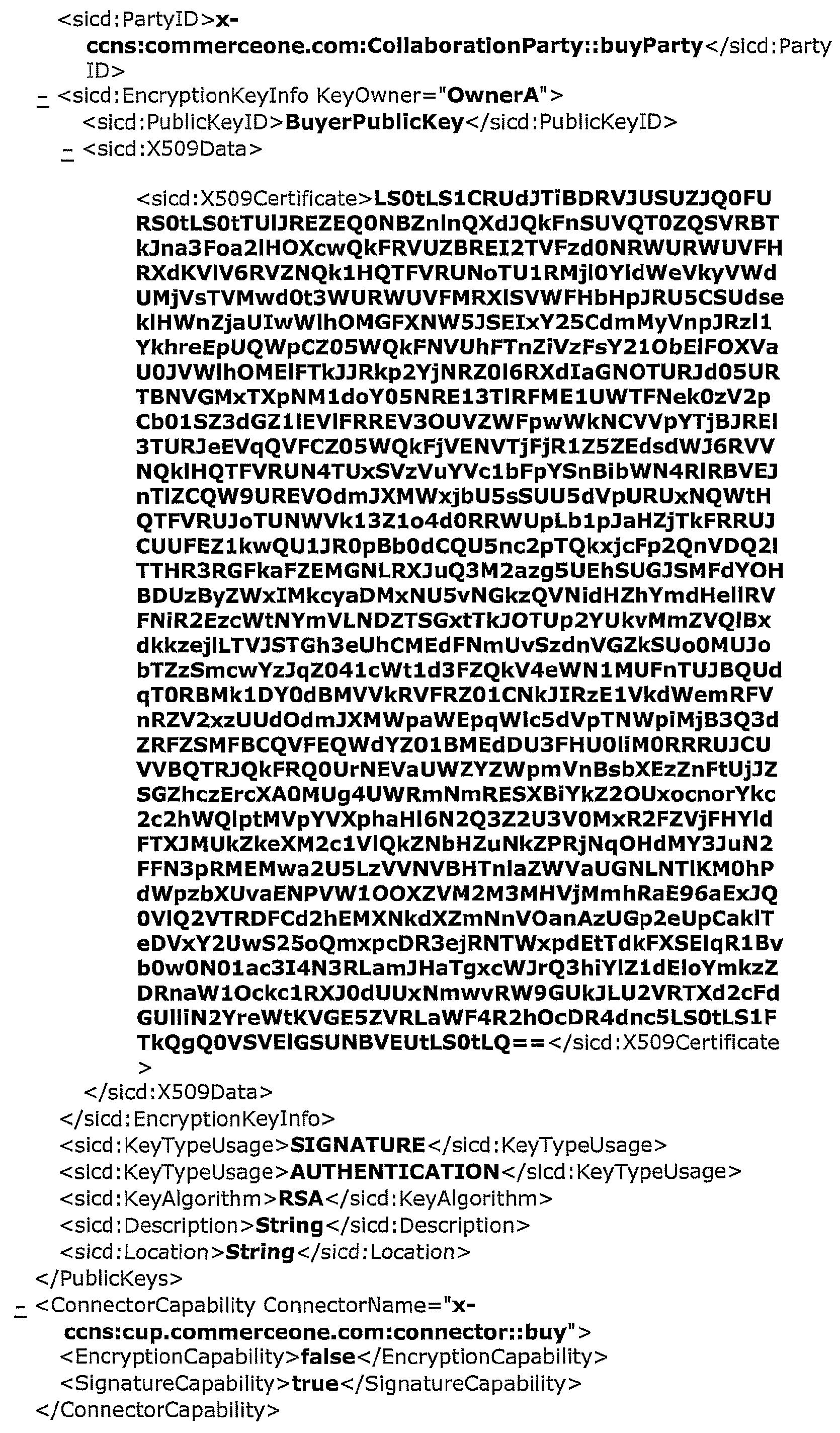 Figure 112005014097505-pct00046
