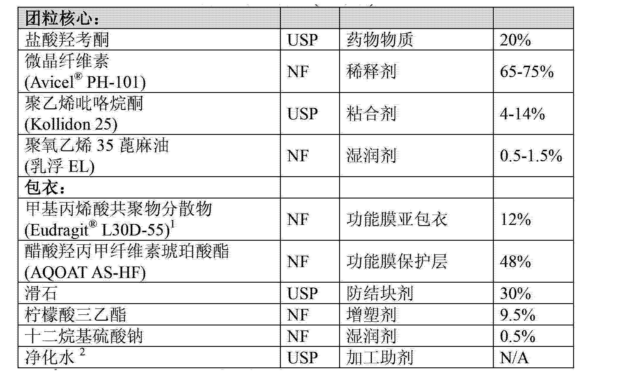 Figure CN103476403AD00272