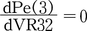 Figure 112007094463074-pat00019