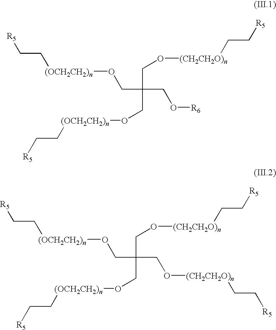 Figure US20090324720A1-20091231-C00009