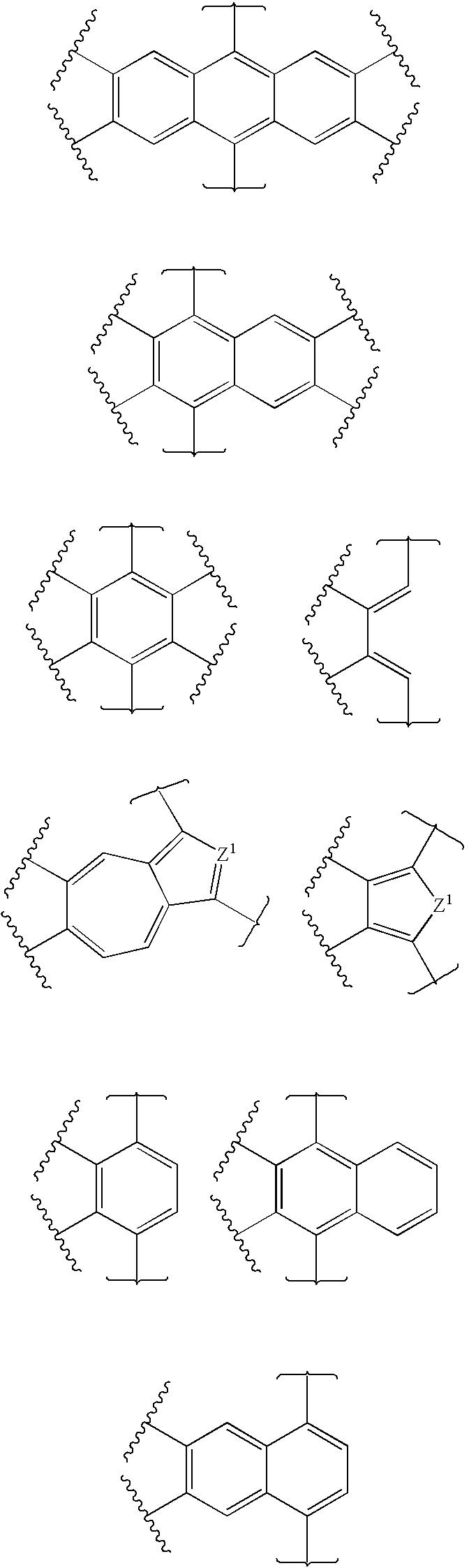 Figure US08198096-20120612-C00010