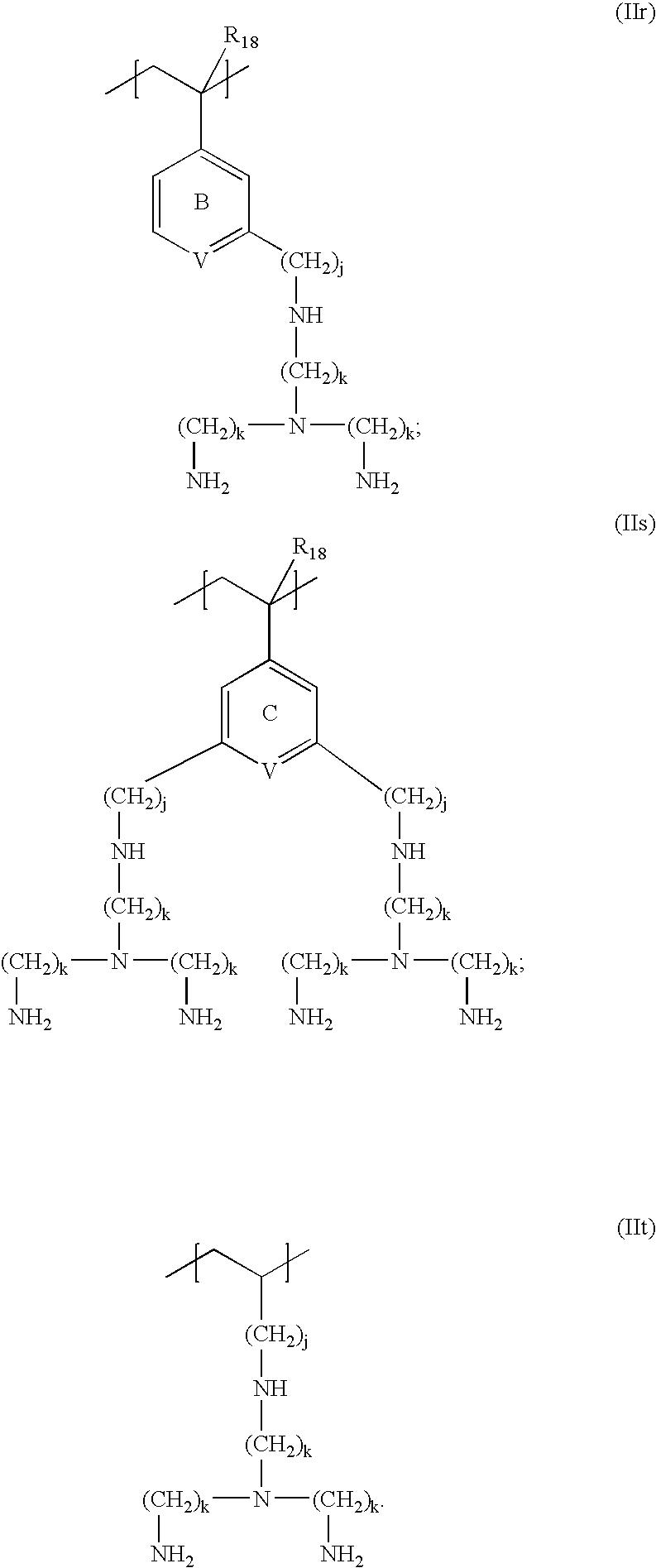 Figure US08986669-20150324-C00011
