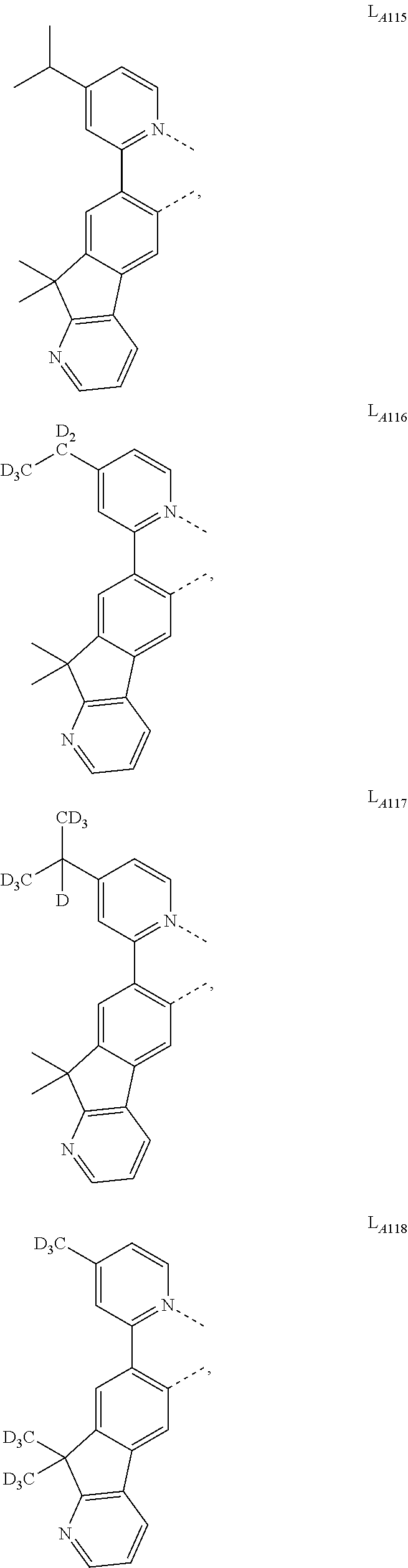 Figure US10003034-20180619-C00075