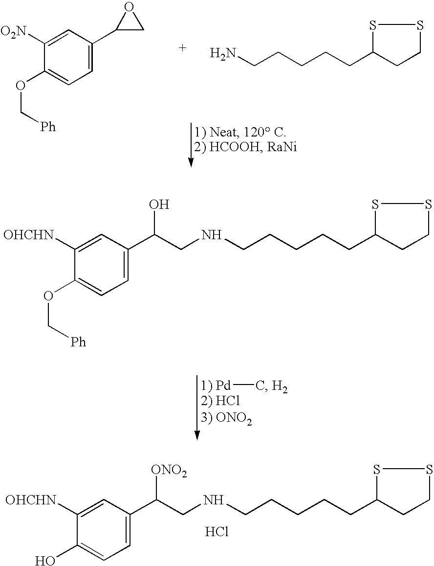 Figure US20050228184A1-20051013-C00040