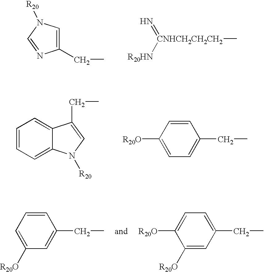 Figure US06528655-20030304-C00014