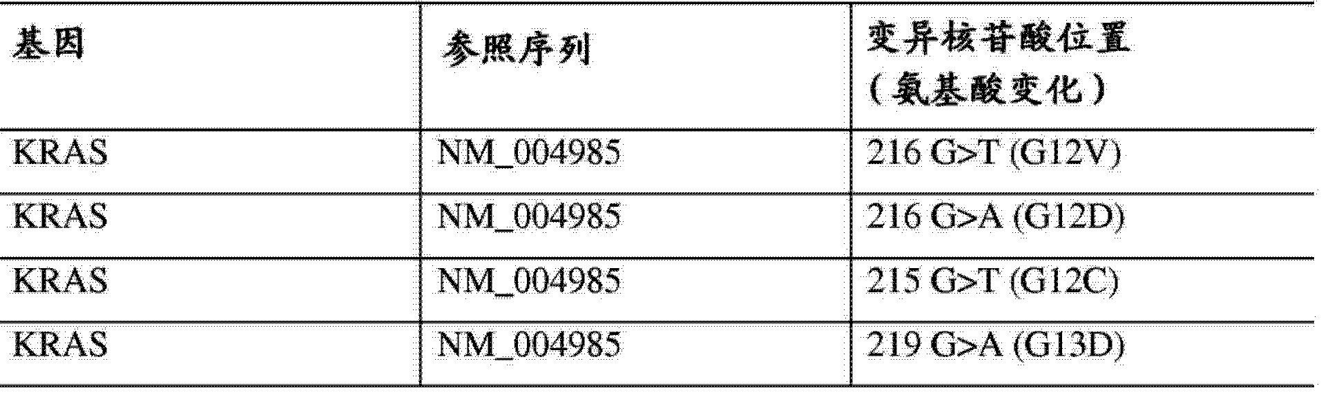 Figure CN104603290AD00191