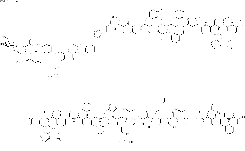 Figure US09764037-20170919-C00132