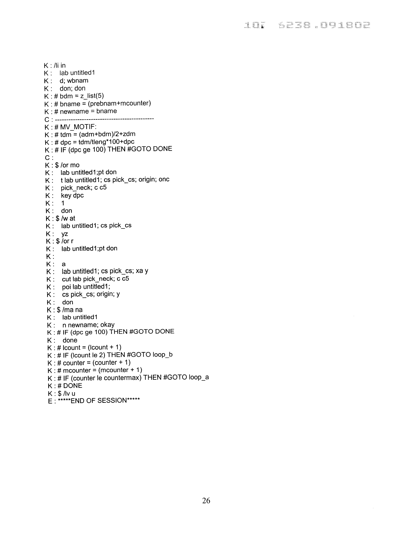 Figure US06795744-20040921-P00014