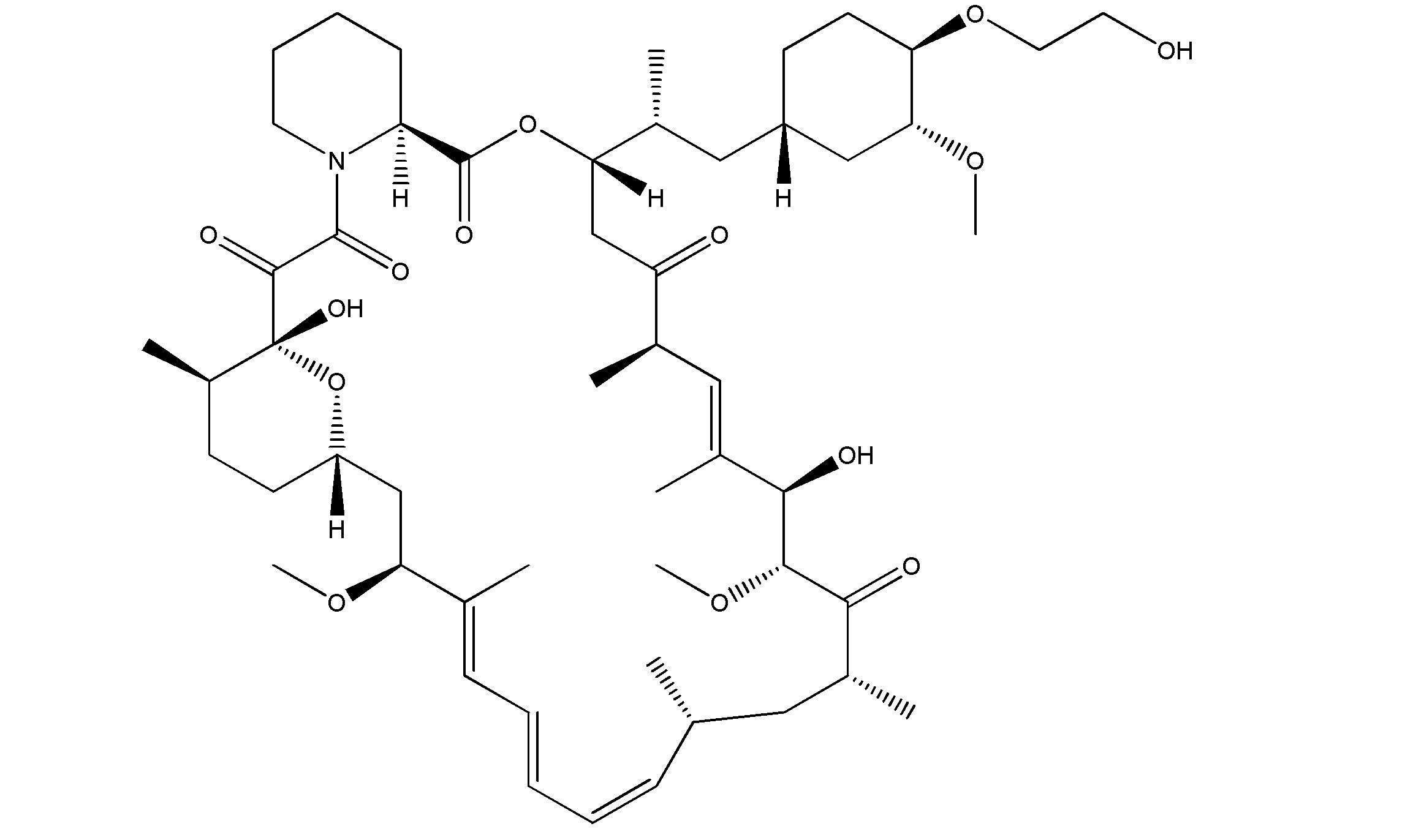 Figure CN102174053AD00041