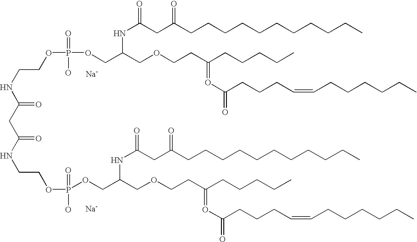 Figure US06551600-20030422-C00175