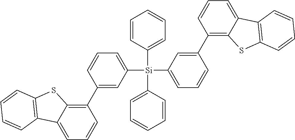 Figure US08716484-20140506-C00100