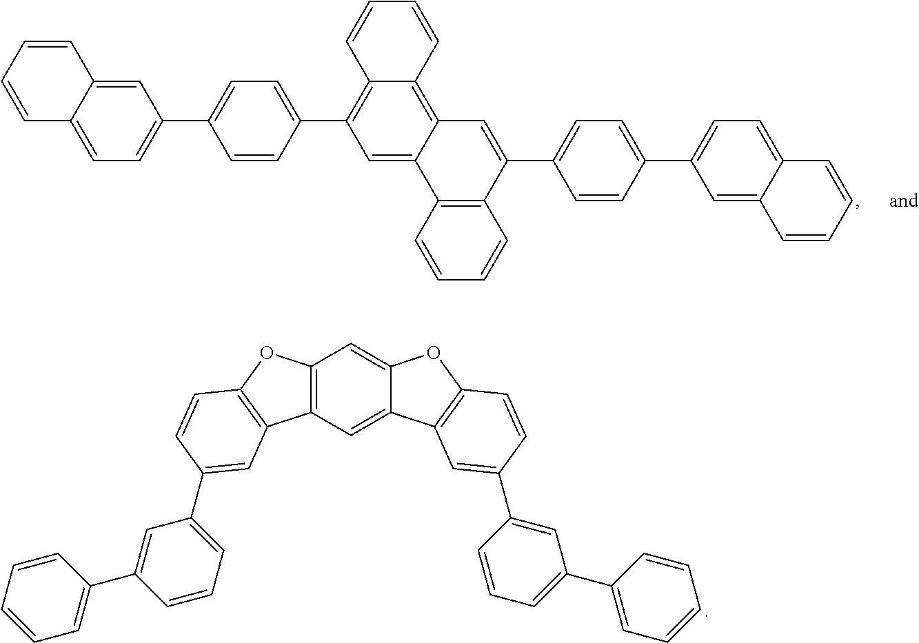 Figure US09929360-20180327-C00154