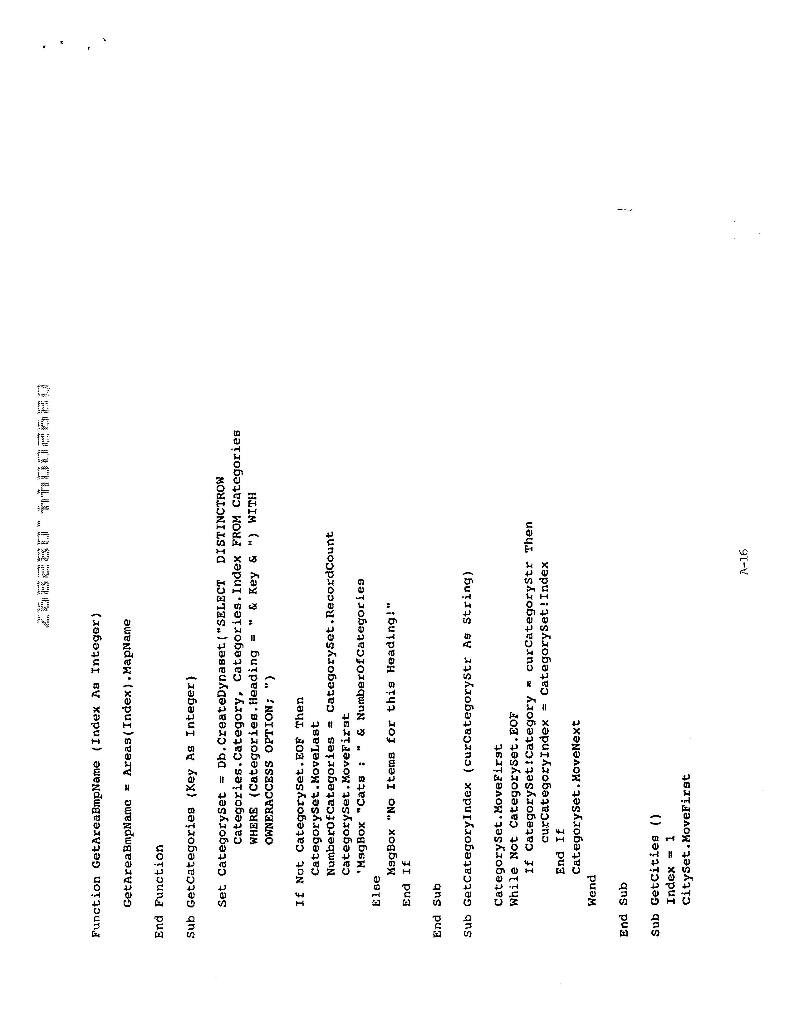 Figure US20020032674A1-20020314-P00017