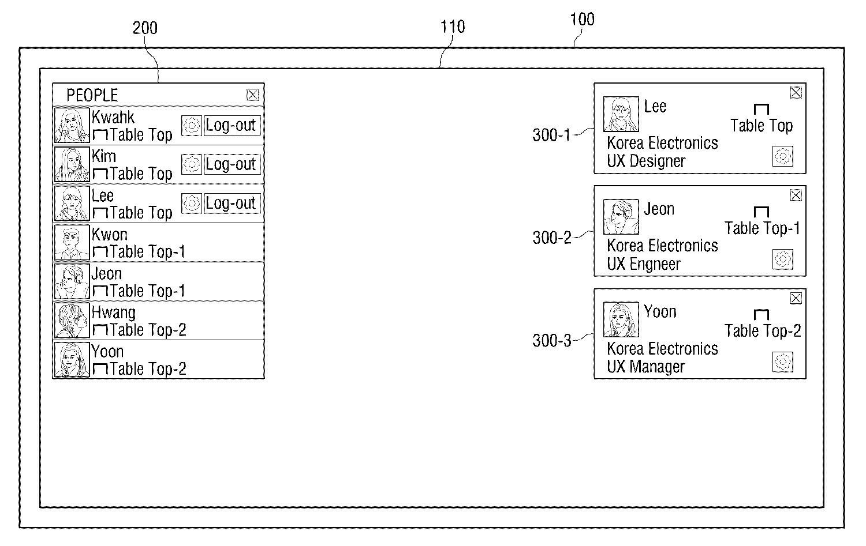 Figure R1020090124065