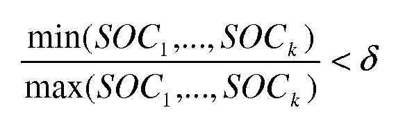 Figure 112011088850263-pct00003