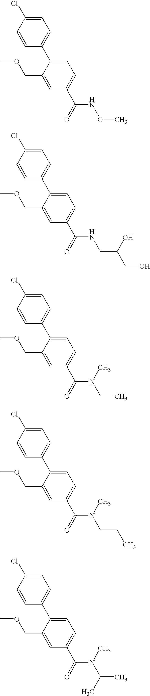 Figure US20070049593A1-20070301-C00252