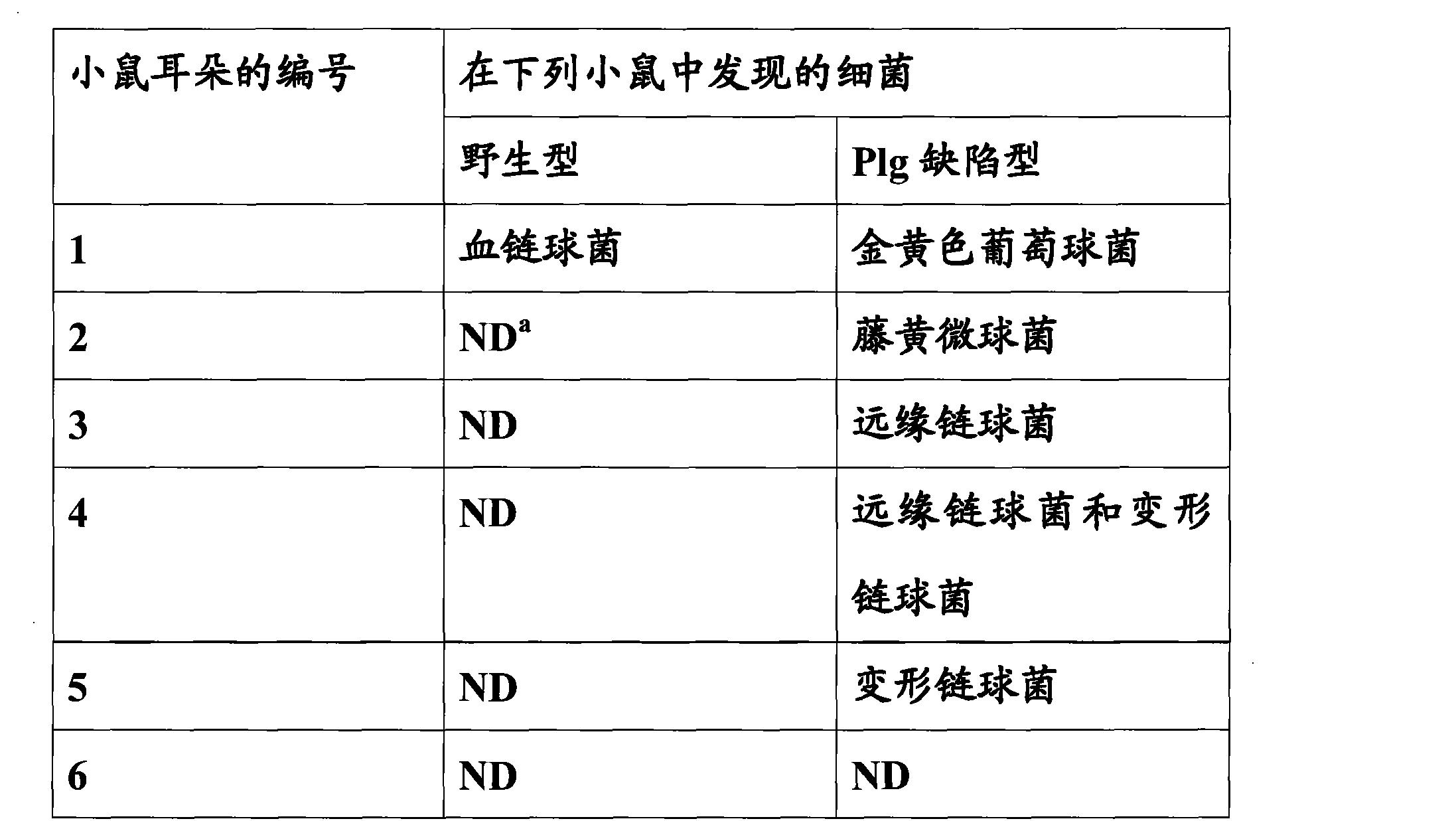 Figure CN101573134BD00351