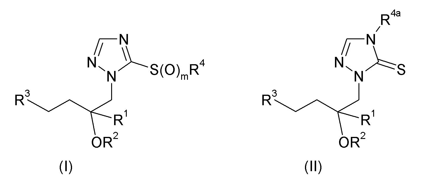 Figure CN102803232AD00061