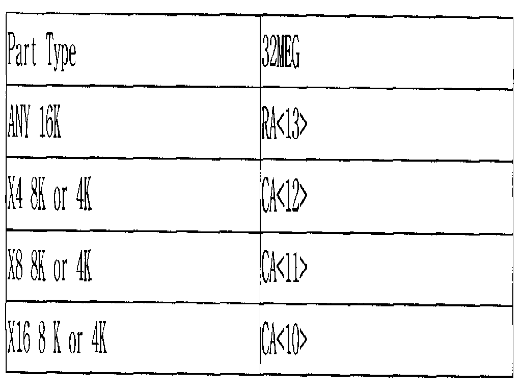 Figure 112001504380353-pct00014