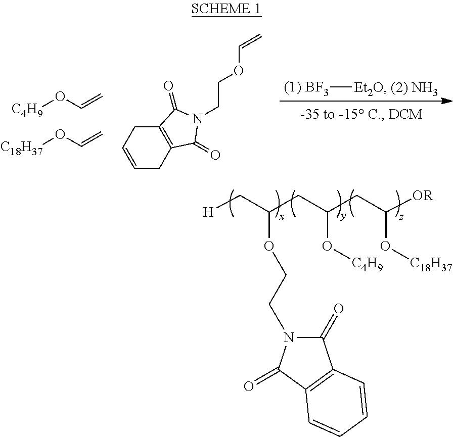 Figure US09970005-20180515-C00004