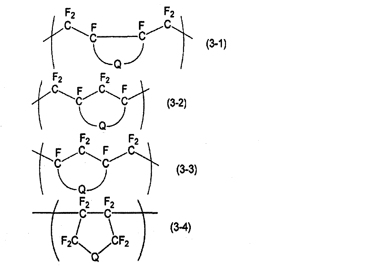 Figure CN102159649BD00171