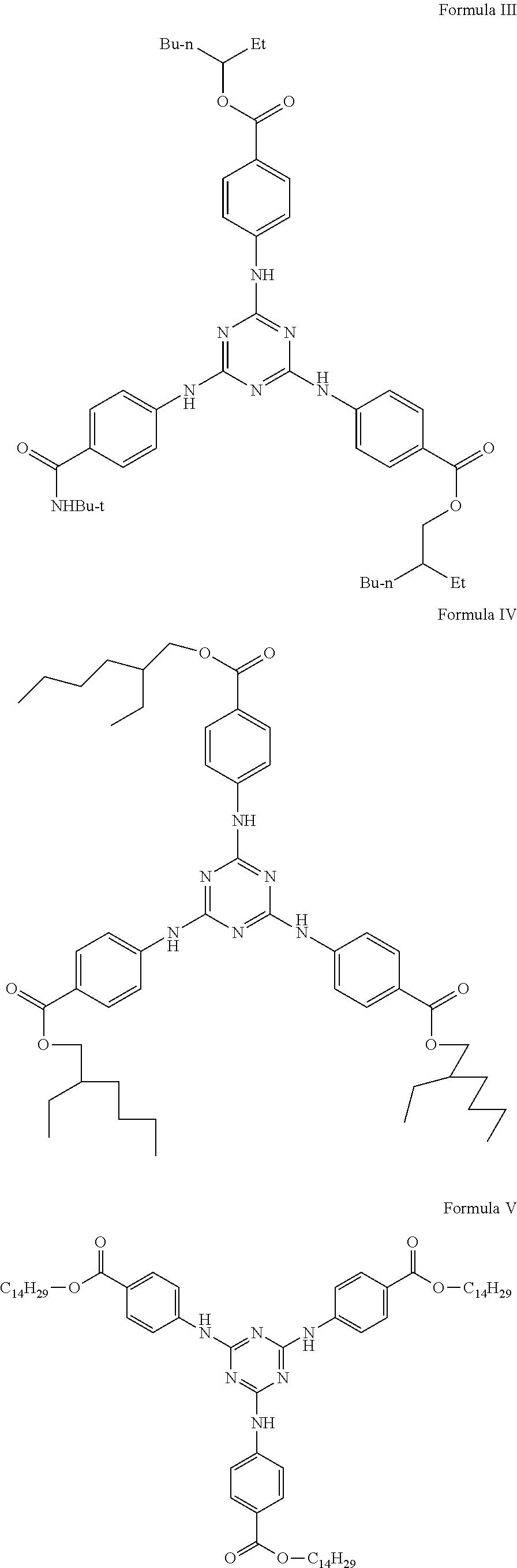 Figure US20110041471A1-20110224-C00003