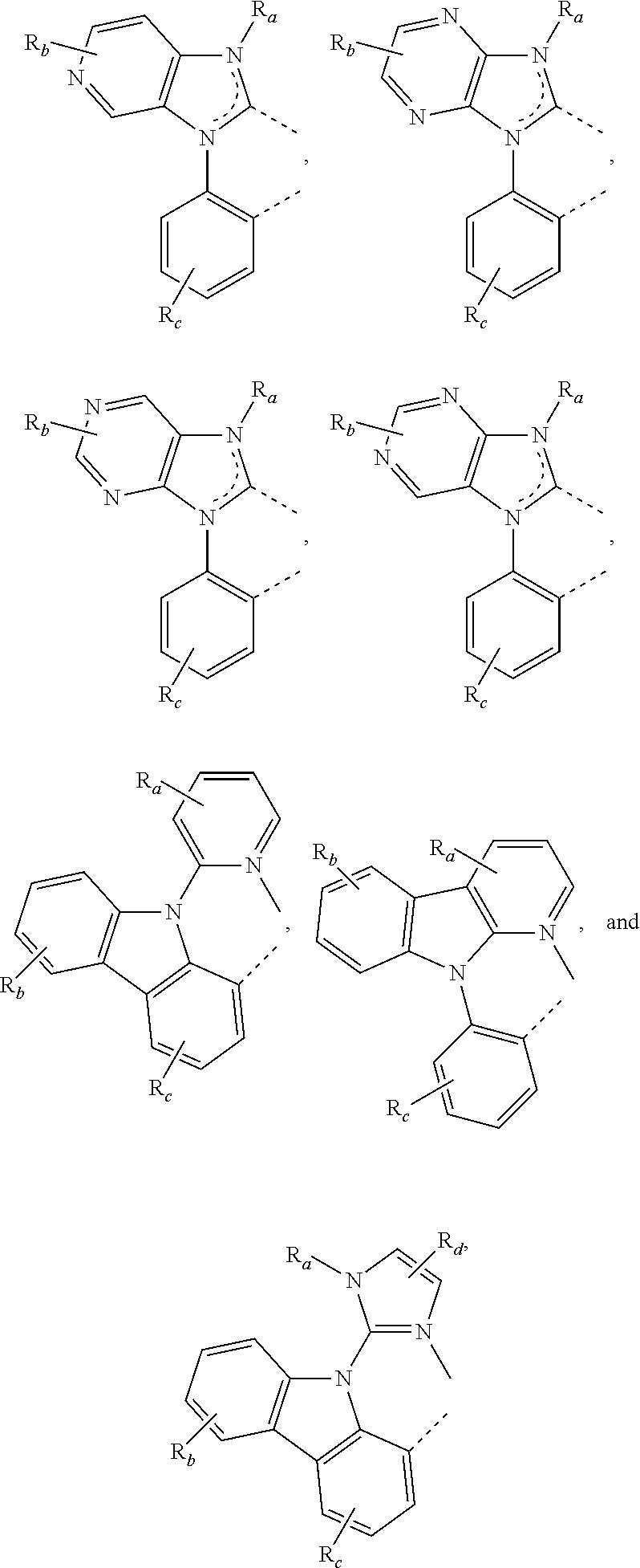 Figure US09680113-20170613-C00025