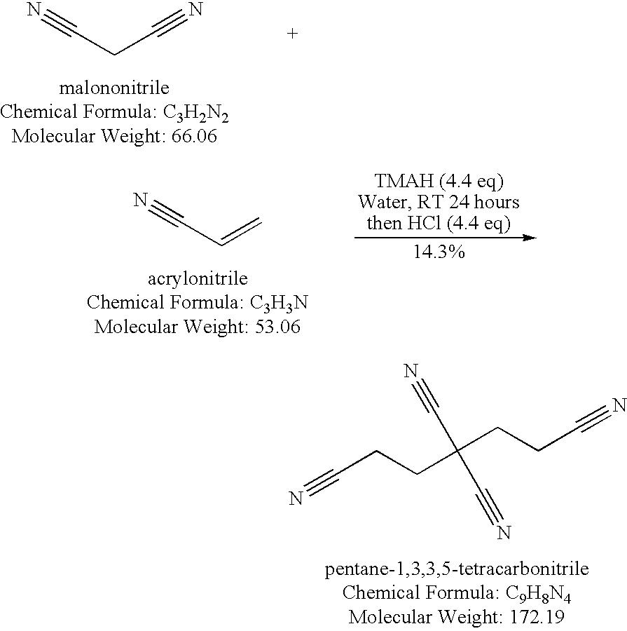 Figure US20090130849A1-20090521-C00124