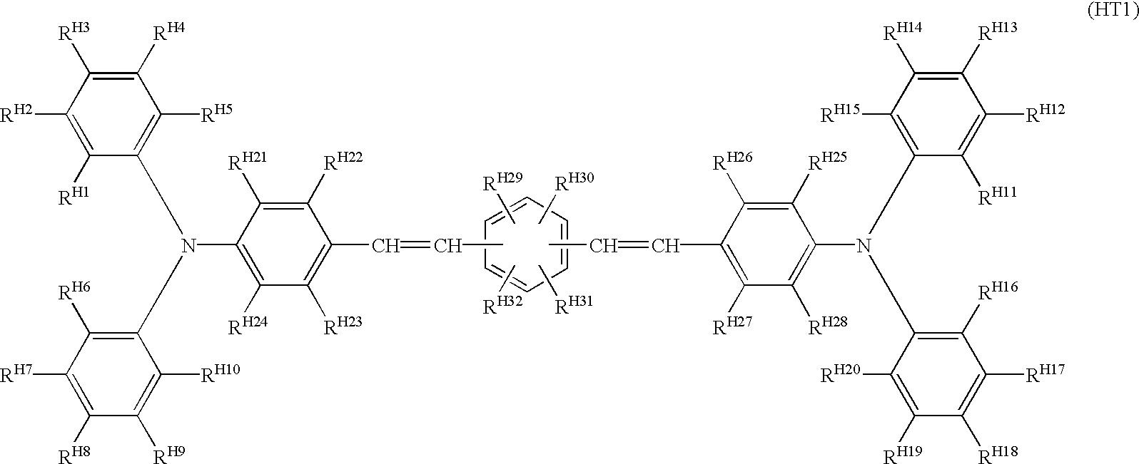 Figure US06485873-20021126-C00109