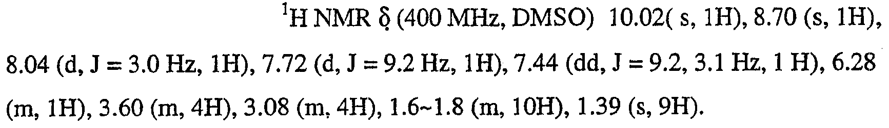 Figure 112004032346398-pct00030