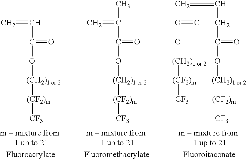 Figure US20030038251A1-20030227-C00001