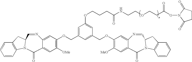 Figure US08426402-20130423-C00052