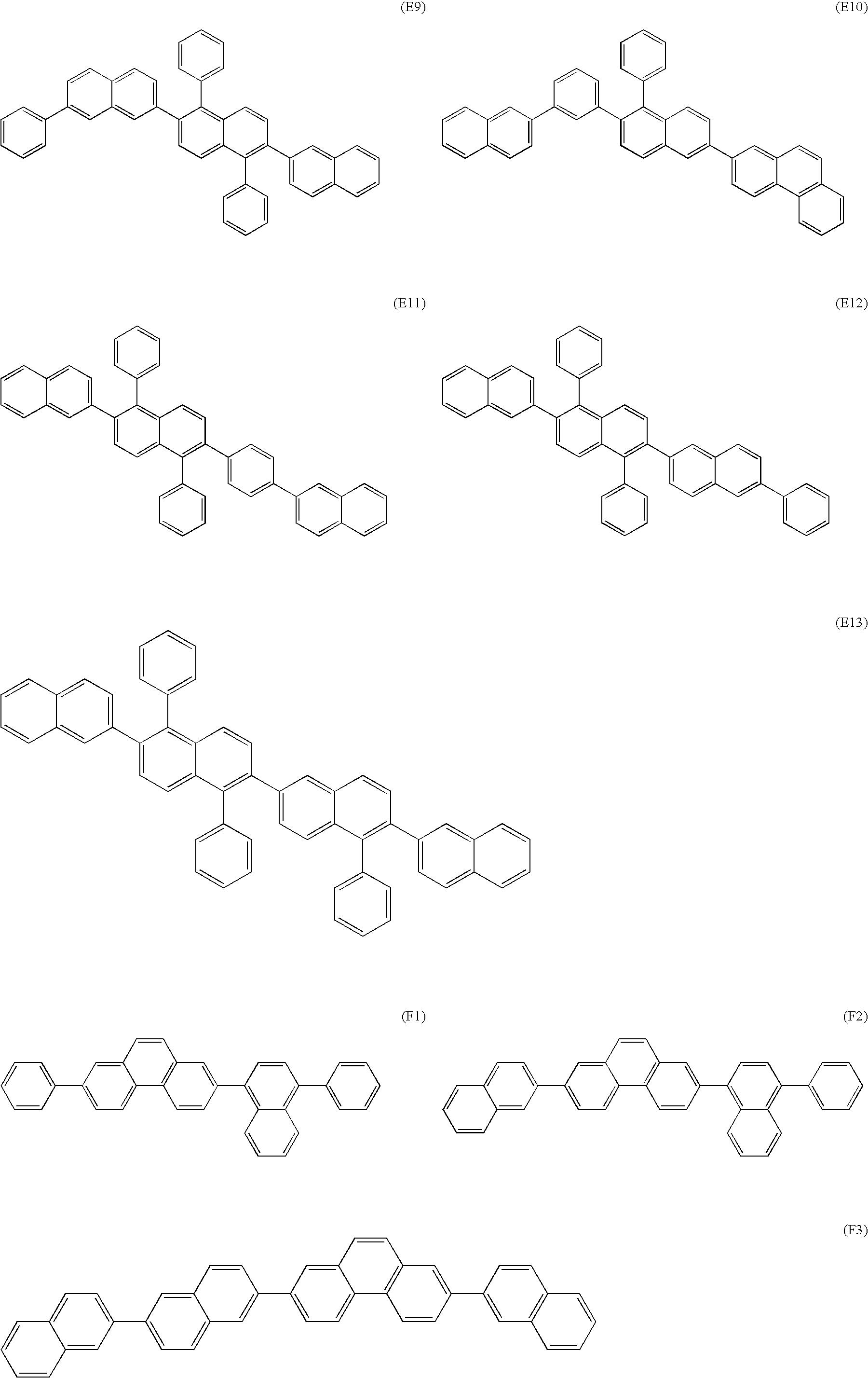 Figure US08154195-20120410-C00016
