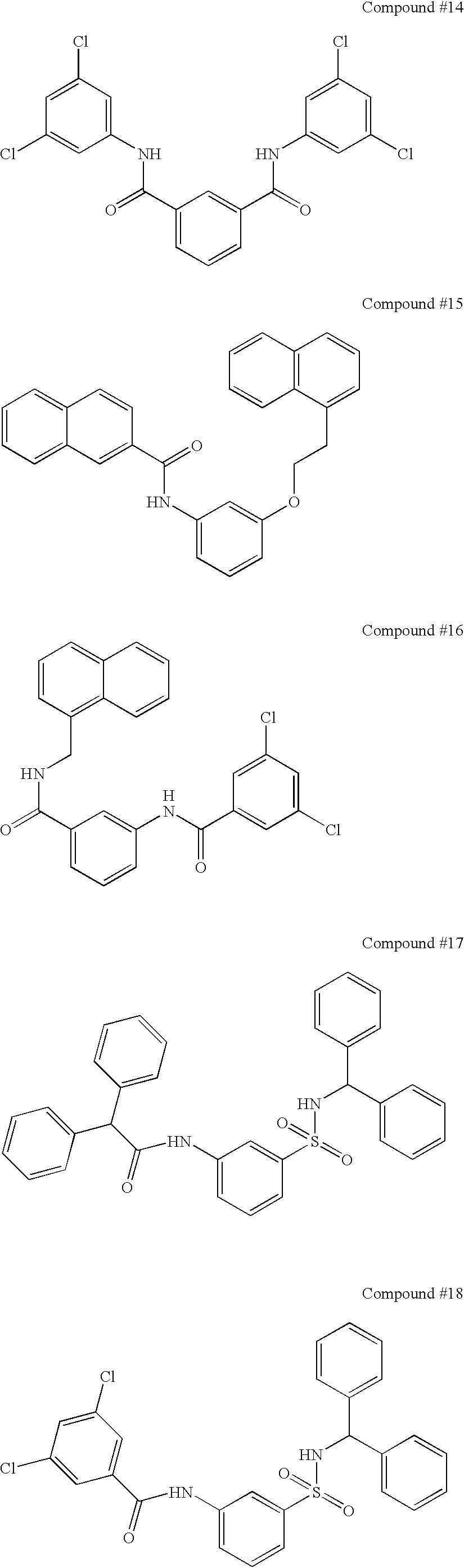 Figure US06593362-20030715-C00005
