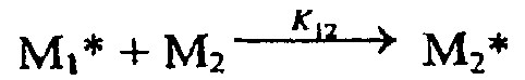 Figure 112008086408761-PCT00002