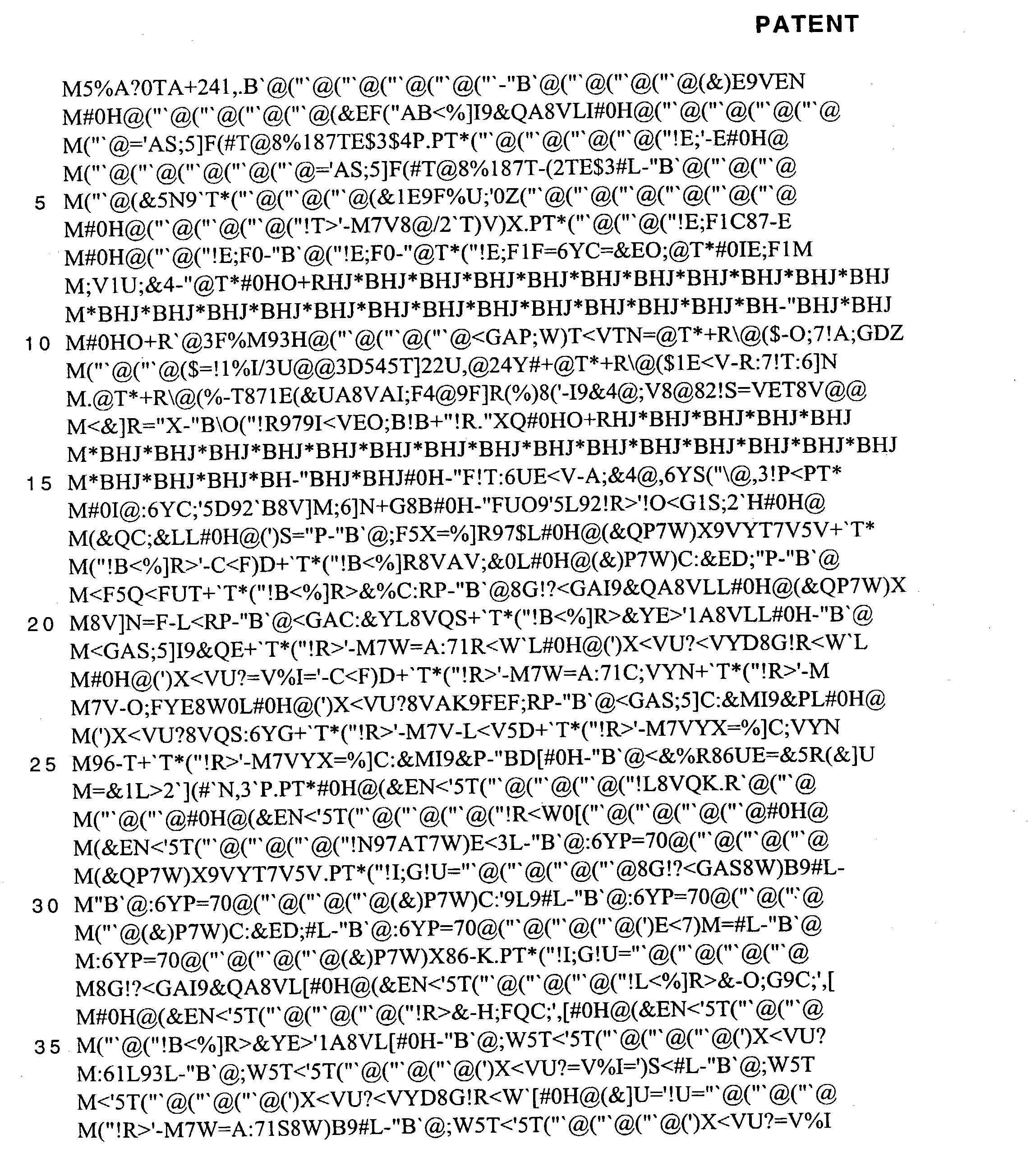 Figure US20030107996A1-20030612-P00005