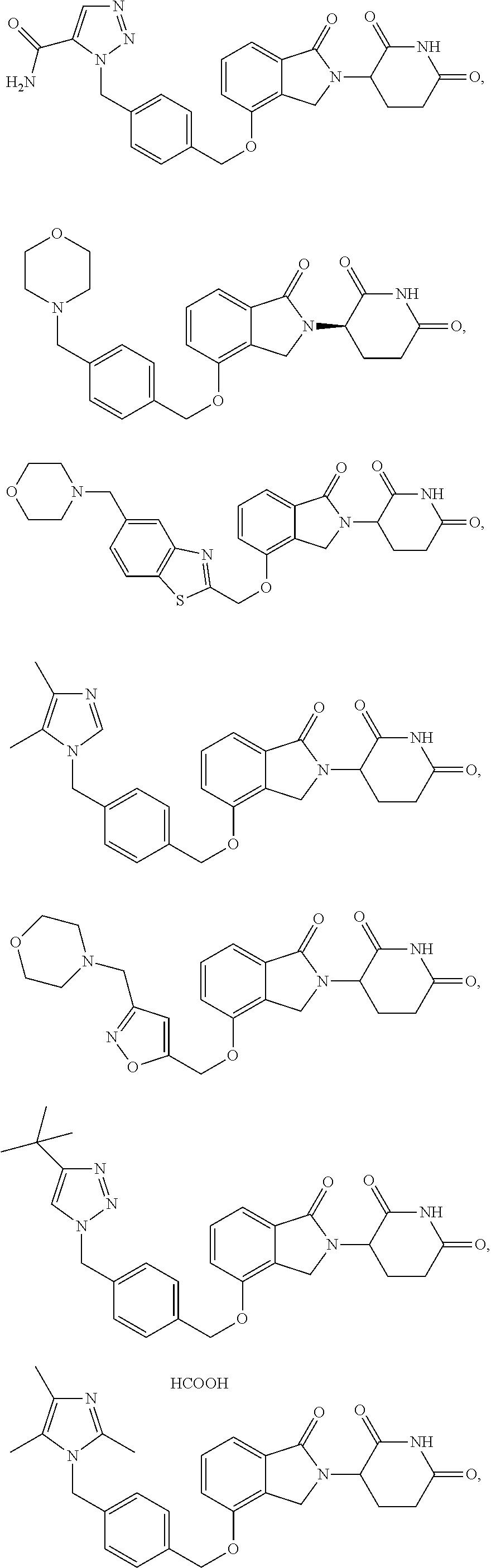 Figure US09587281-20170307-C00052