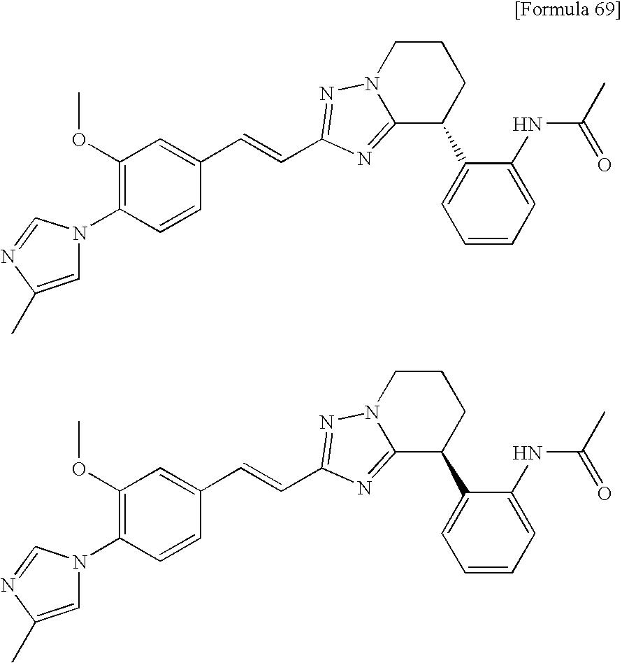 Figure US07935815-20110503-C00070