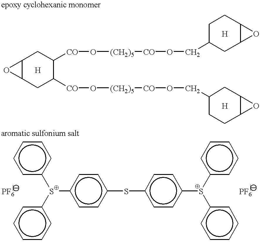 Figure US06210858-20010403-C00014
