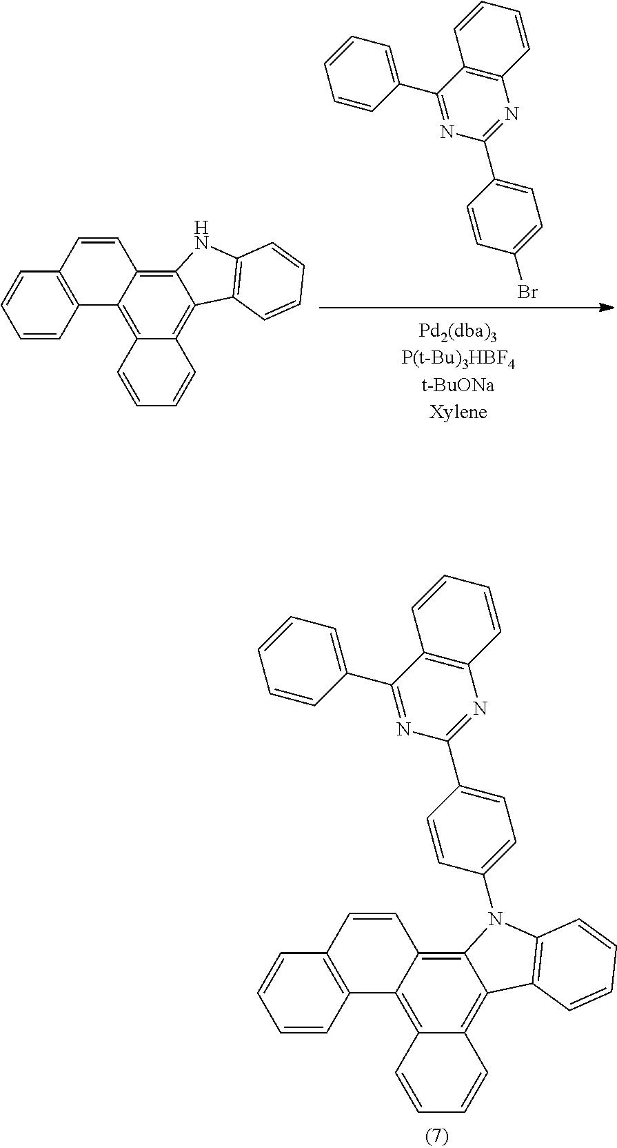 Figure US09837615-20171205-C00145