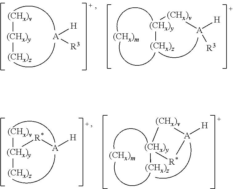 Figure US08580902-20131112-C00004