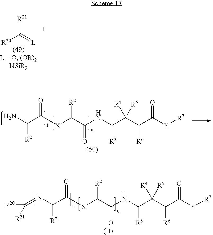 Figure US20040077553A1-20040422-C00062