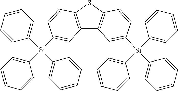 Figure US09287513-20160315-C00134