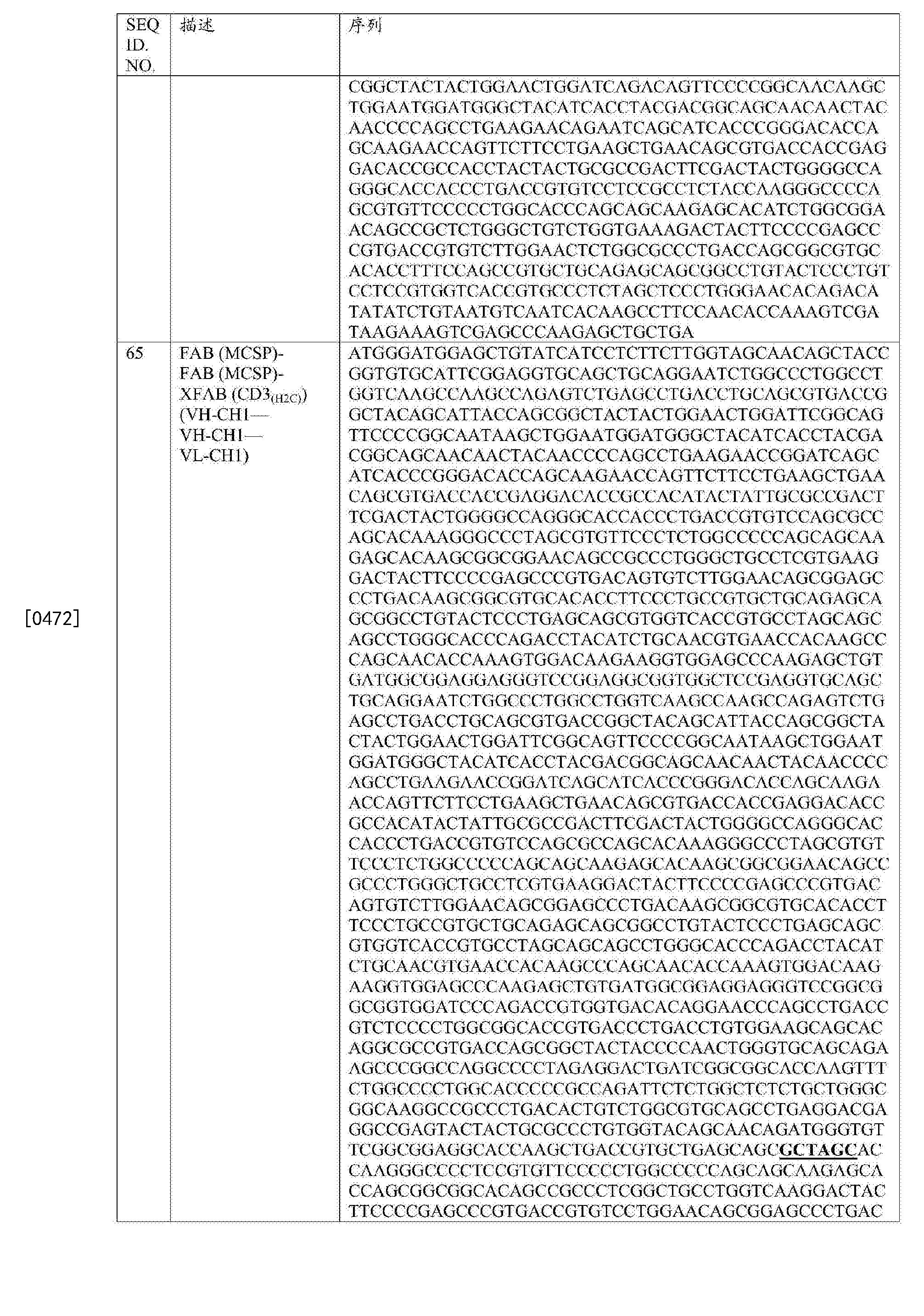 Figure CN103889452BD00671