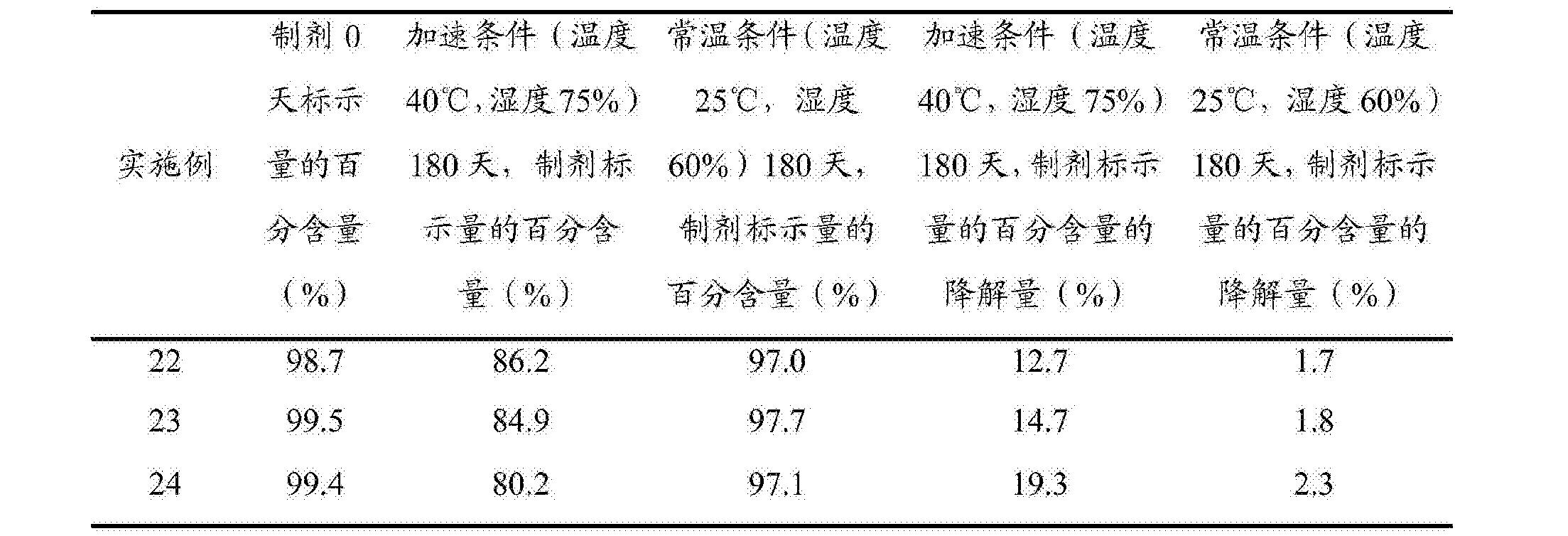 Figure CN105476976BD00182