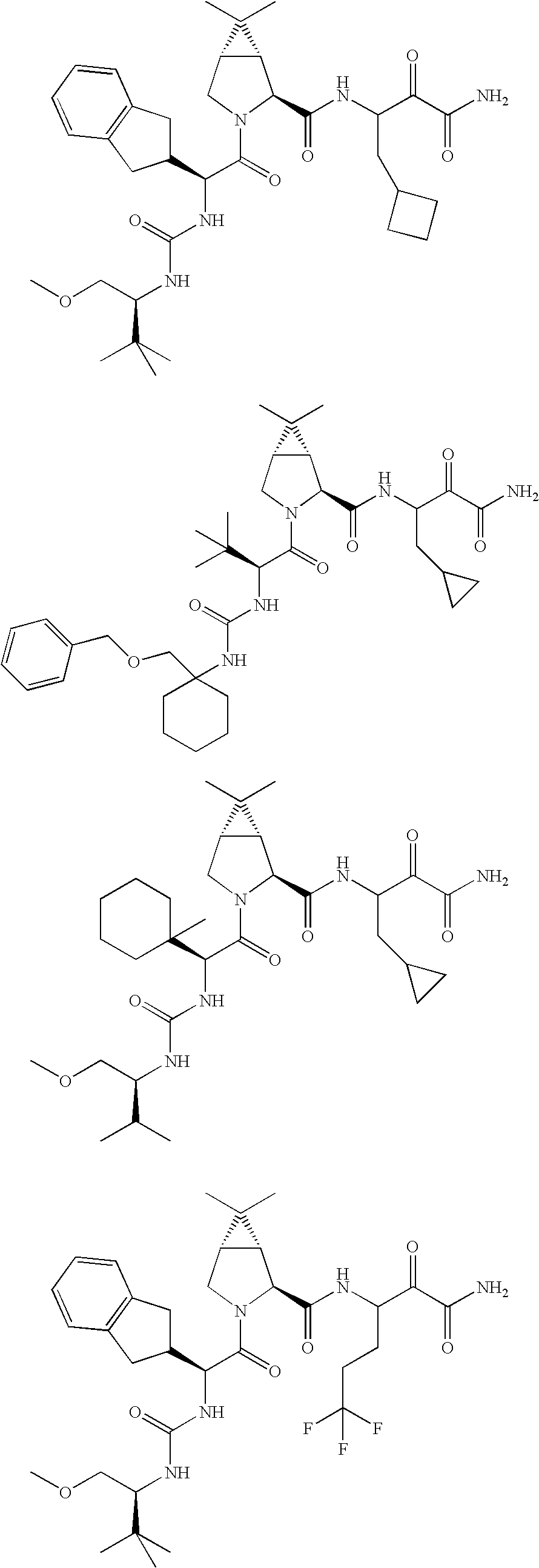 Figure US20060287248A1-20061221-C00355