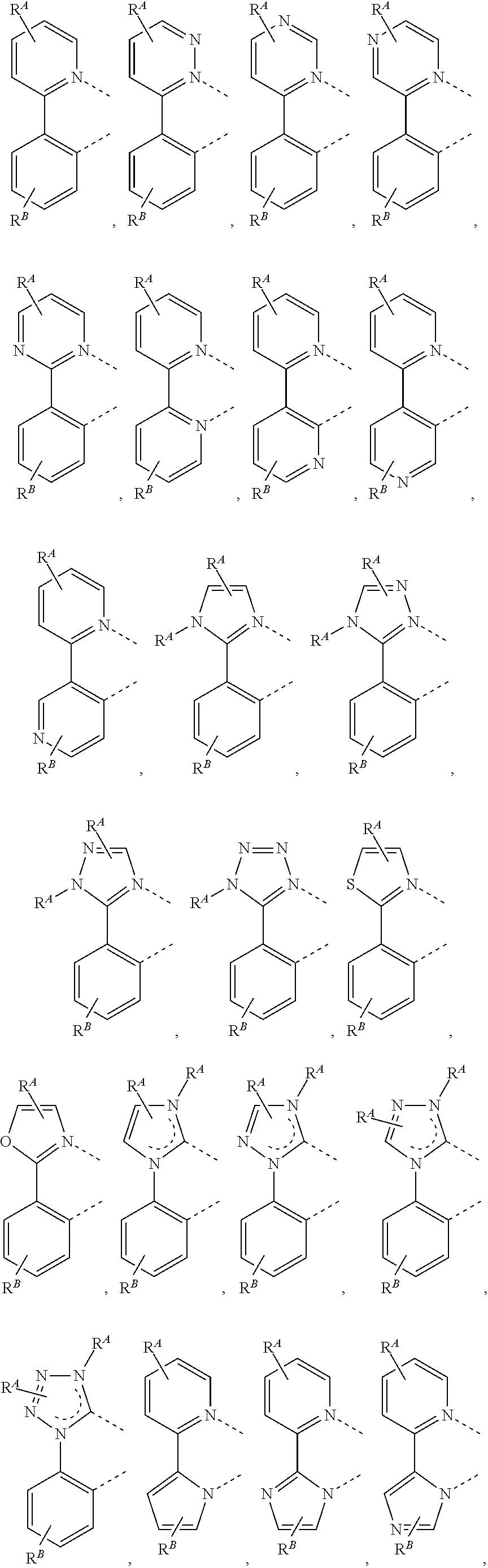 Figure US09929360-20180327-C00190