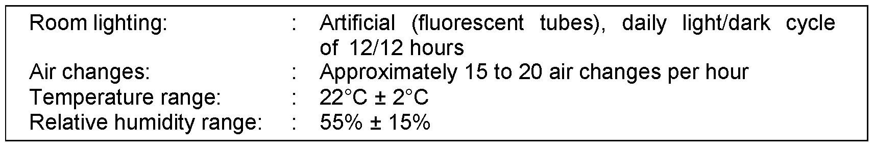 Figure imgf000328_0001