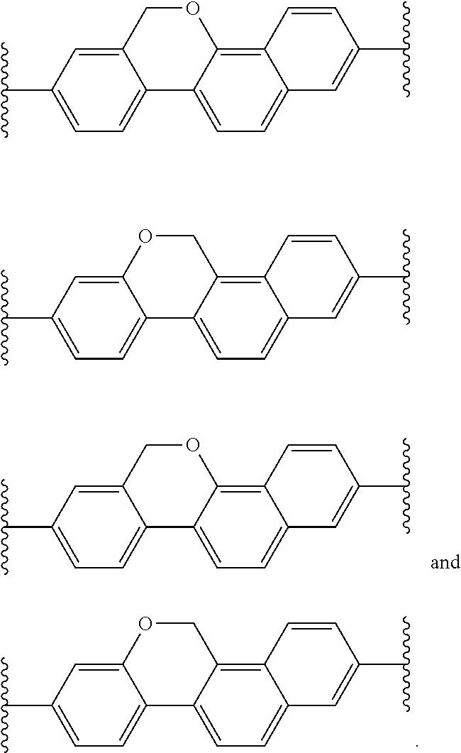 Figure US08841278-20140923-C00122