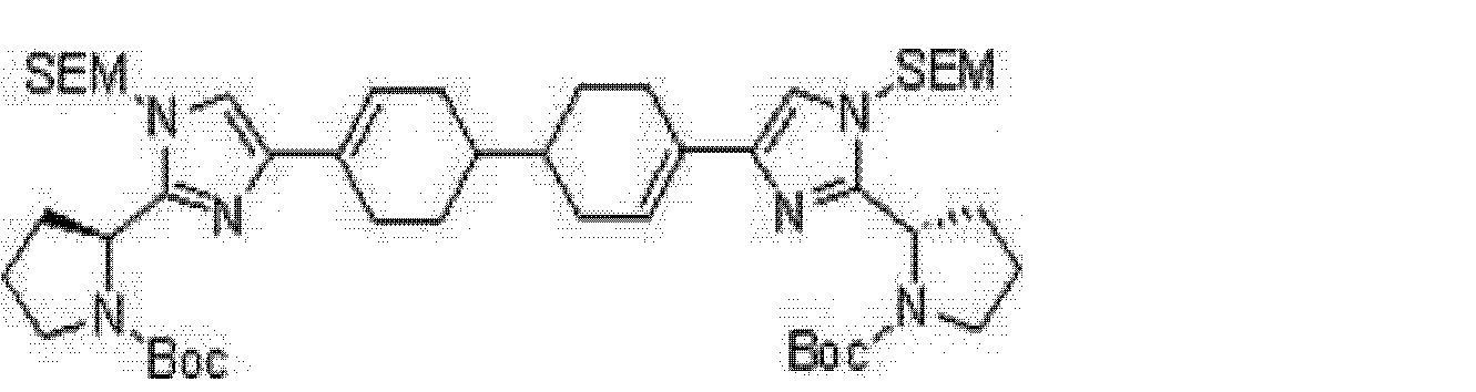 Figure CN102378762AD01211